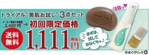 http://adom.co.jp/SHOP/110101.html